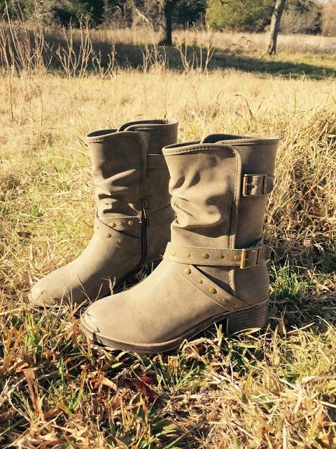 Safari Fashion: Best Boots for a Safari Trip