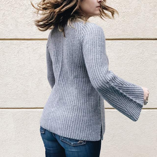 http://www.shopstyle.com/collective/fabeveryday/42638406