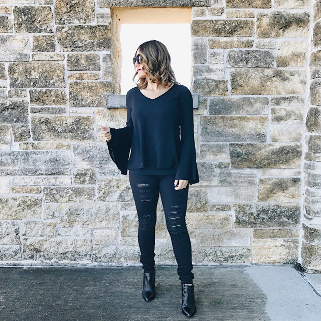 http://www.shopstyle.com/collective/fabeveryday/42623336