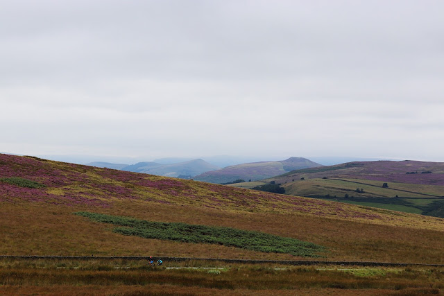 driving tour of scotland: the beautiful scottish highlands near Inverness