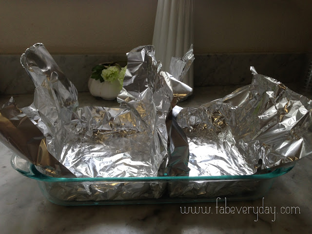 meal prep before baby: freezable meals for new moms