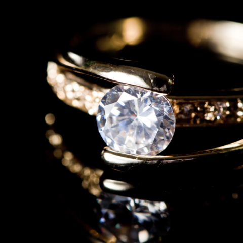 Things to Know When You Want to Buy a Moissanite
