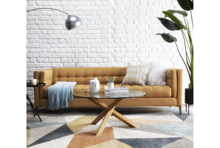 2021 Color Trends And What It Means For Interior Design Trends For 2021 Fab Everyday