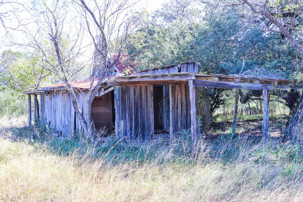 Things to do in Bee Cave, TX: Circa 1900 homestead at Westcave Preserve