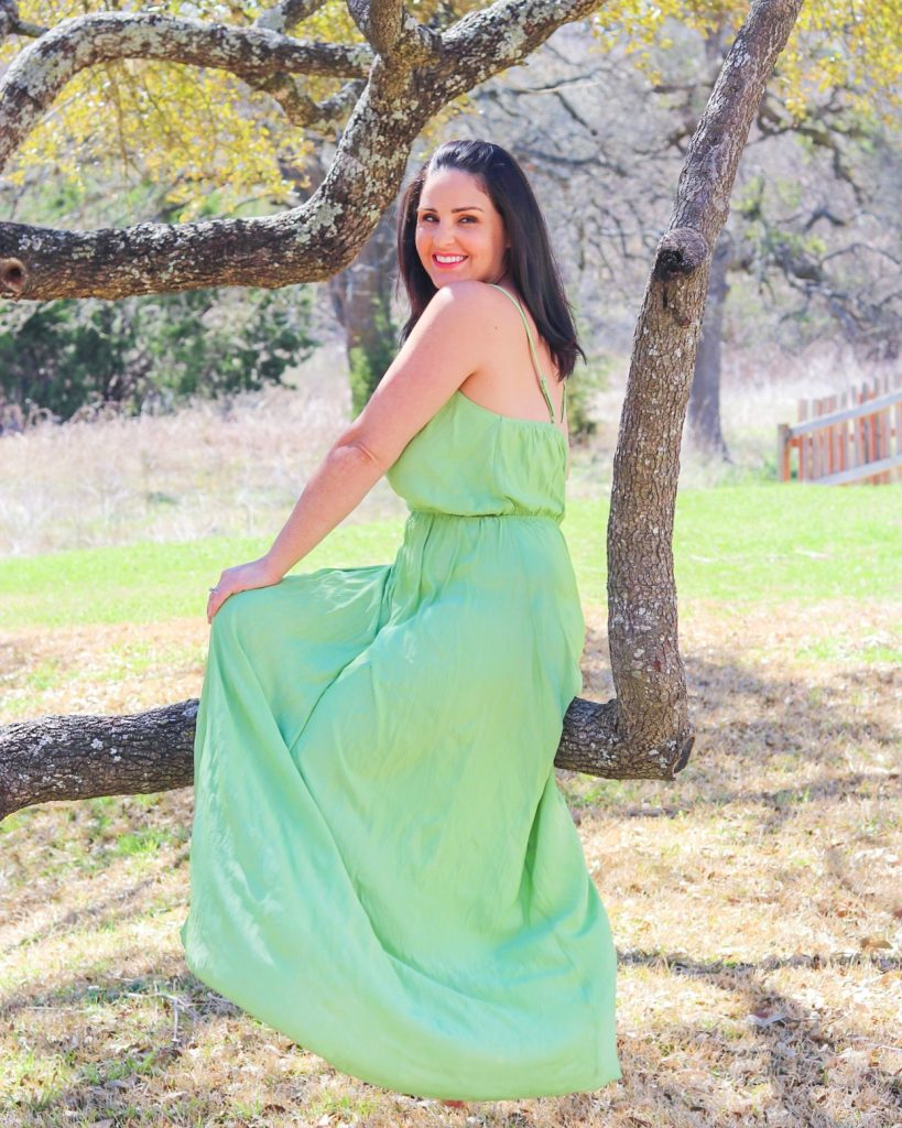 My favorite spring and summer dresses under $30