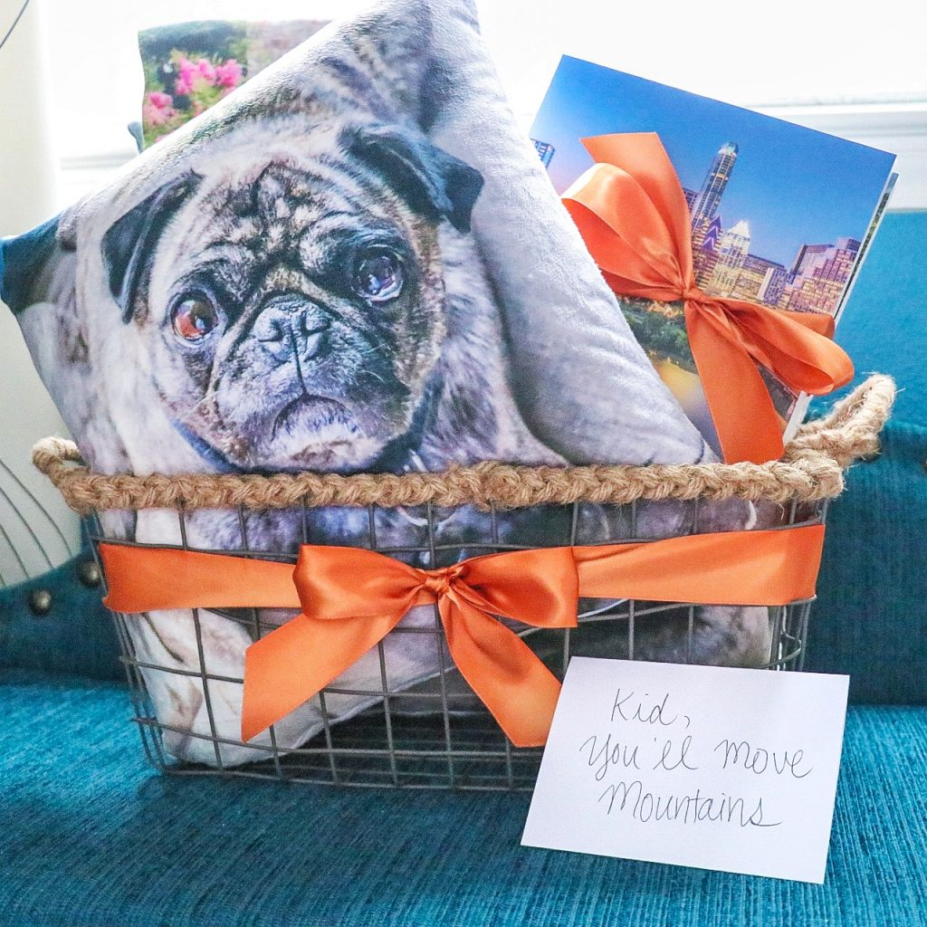 cute going away to college gifts