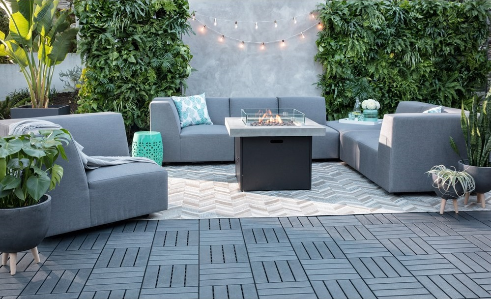 Fire Pit Guide - Everything you Need to Know for Buying a Fire Pit