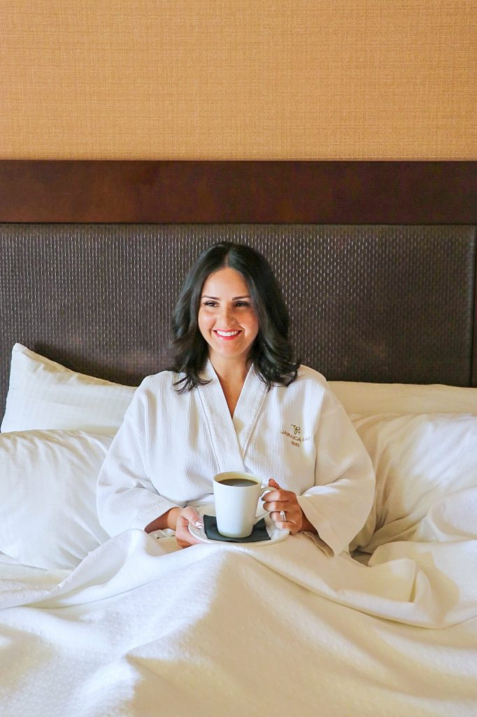 Best hotels in Marina del Rey: Jamaica Bay Inn