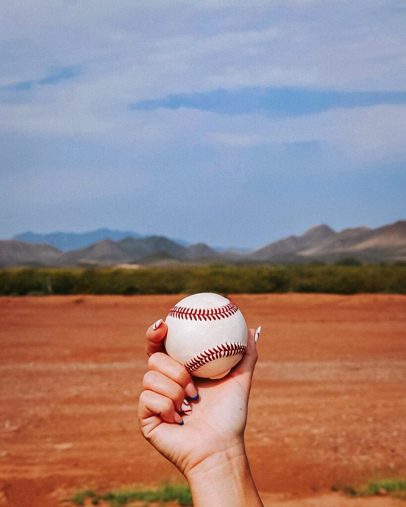 Southwest Baseball Road Trip (MLB Road Trip Route, Itinerary, and Recommendations)